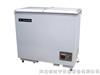 DW-2/-4 低温试验箱