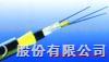GYTA光缆光纤光缆,光缆,GYTA光缆