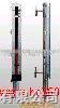 侧装或顶装式磁性浮球液位计 UHZ-50/C型