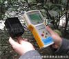 HA92-TPJ-26二氧化碳记录仪(CO2记录仪)/记录仪