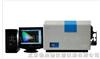 HAD-WSF-J分光测色仪/测色计