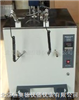 HA-T0193自动润滑油氧化安定性测定器