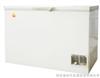 TH-W砖碳化试验箱