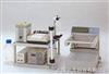 16029凝胶纯化液相色谱系统