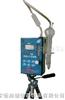 hd-80-DDY-5個體防爆大氣采樣器/大氣采樣器