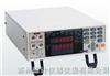 3561电池测试仪