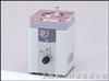 MP-1000A--低压恒流泵(10~180mL/h,147kPa)