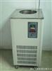 DLSB50L/-10低温冷却液循环泵