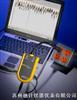 Fluke VR1710 电压质量记录仪