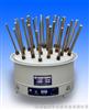 KQ-A型 玻璃仪器气流烘干器