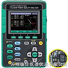 KEW 6310电能质量分析仪