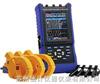 3197电能质量分析仪