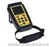 800系列电能质量分析仪