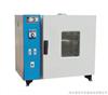 303 电热恒温培养箱
