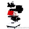 XSP-3A 生物显微镜