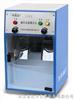 JJCC型磁性金属测定仪