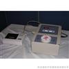 NY-Ⅱ型农药残留速测仪