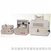 HJ-2黄曲霉素检测仪
