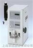 VSP-3050-中低压柱塞泵(0.5~48mL/min,Max.686kPa)
