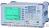 固纬中国台湾GSP-827频谱分析仪