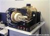 ETMTS type 4BA高温动态弹性模量无损检测仪