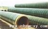 聚氨酯玻璃钢保温管价格