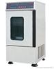 HZQ-F160全温振荡培养箱