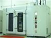 EWR大型高温老化室