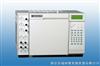 SP-2000B型气相色谱仪