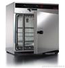 UFE400/UFB400美而特鼓風對流烘箱