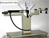 CBM-3C塑料薄膜摆锤冲击试验机