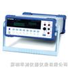 台湾固纬GDM-8255台式万用表