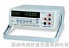 台湾固纬GDM-8246台式万用表