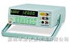 GDM-8245台式万用表