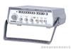 固纬GFG-8015G信号发生器