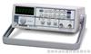 固纬SFG-1013数字合成信号源