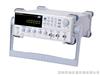 固纬SFG-2104数字合成信号源