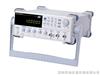 SFG-2107数字合成信号源