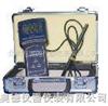 HA/N962數字手持式風速、溫濕度儀