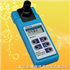 HA-HI93703-11濁度儀/便攜式濁度儀/手持式濁度儀
