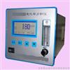 HD-EC-400电化学氧量分析仪(微量)