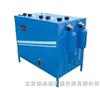 HAD8-AE101A/AE102A氧氣充填泵/氧氣填充泵