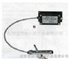 HAD-WFH-671光导纤维红外温度检测器/红外温度检测器
