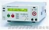 固纬GPT-715A交/直流耐压测试仪