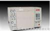HA-6800A油品专用气相色谱仪/气相色谱仪