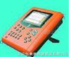 HA-NM-4B非金属声检测分析仪/声检测分析仪
