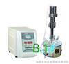 BDRF系列太原超声波乳化分散器厂家
