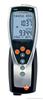 testo435-3多功測試儀