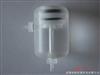 WTW氨氮电极反应槽