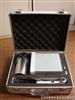 HAD-SHZ7智能磨音测量仪